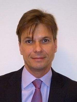 Stefan Gärtner